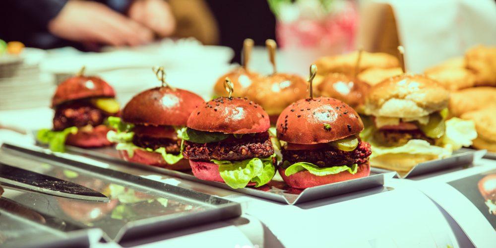 Jubilejní 10. Restaurant Day přilákal davy [fotoreport]