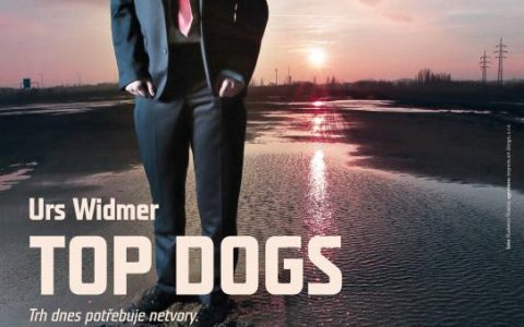 Top Dogs