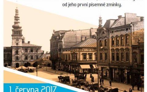 Den dětí v Ostravě
