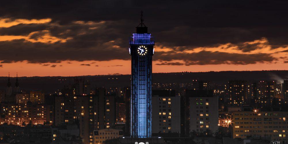 Ostrava příští rok oslaví 750 let od první písemné zmínky