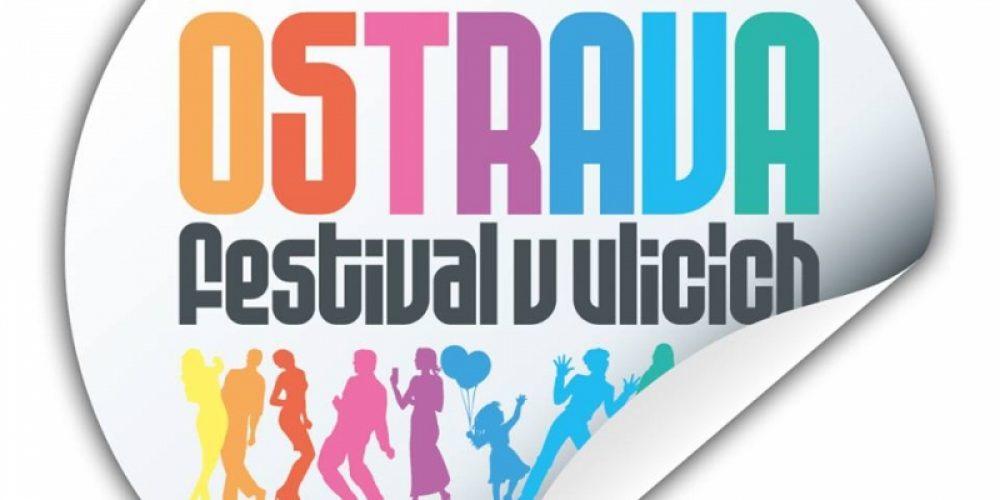 Festival v ulicích nabídne Ondřeje Havelku, Lenny, Kel Assouf a další