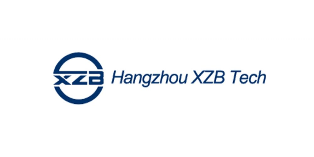 V Mošnově vyroste do dvou let nový závod čínské společnosti XZB