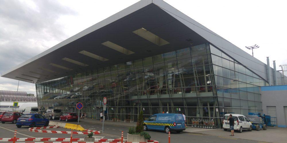 Moravskoslezský kraj hledá dopravce pro linky do Vídně a Mnichova