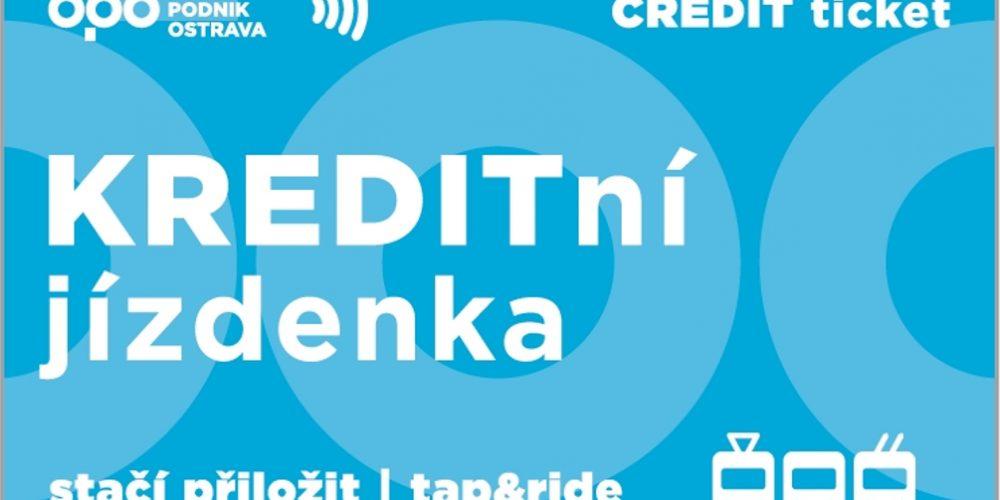 DPO zrušením papírových jízdenek ušetří 15 milionů korun