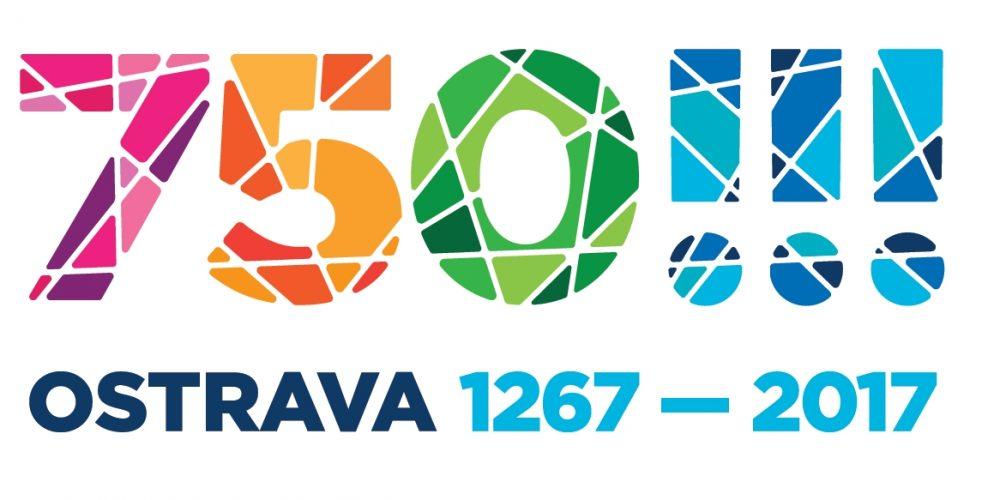 Ostrava slaví 750. výročí od založení :-) Oslavíme jej interaktivní hrou, historickým víkend a výstavami.