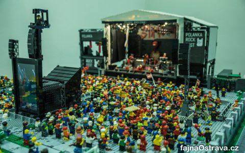 Polanka Rock Fest
